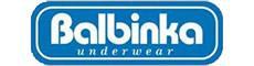 Balbinka