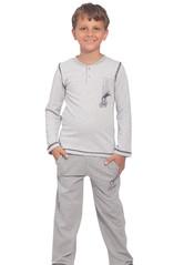 Пижамы, кальсоны