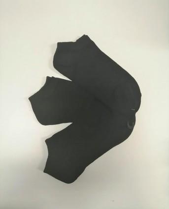 Носки мужские, (арт. 94-0041)