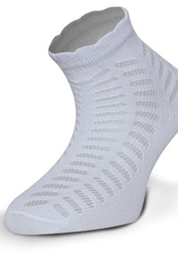 Носки для девочки, (арт. 1202)