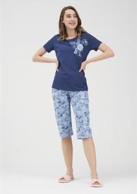 Женская пижама, (арт. 9912)