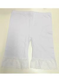 Панталоны женские, (арт. 5019)