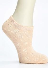 Носки женские, (арт. 8042)