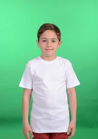 Футболка для мальчика, (арт. 9001)