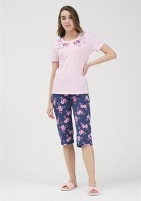 Женская пижама, (арт. 9914)