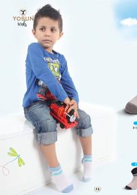 Носки для мальчика, (арт. 1003)