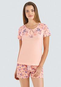 Женская пижама, (арт. 9586)