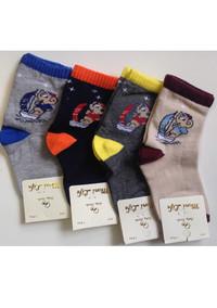 Носки для мальчика, (арт. 2791)