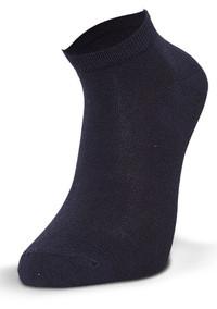Носки мужские, (арт. 9120)