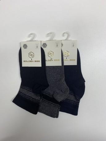 Носки для мальчика (арт. 3101) Baykar - фото 1