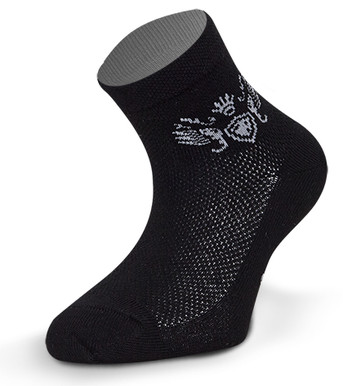 Носки для мальчика, (арт. 2817)