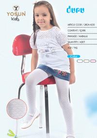 Колготки детские, (арт. 6085)