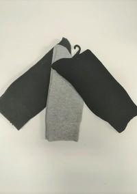 Носки мужские, (арт. 94-0035)