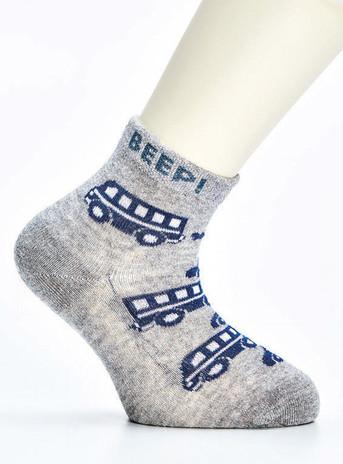 Носки для мальчика, (арт. 2837)