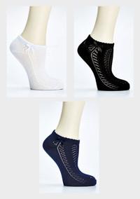 Носки женские, (арт. 8043)