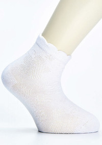 Носки для девочки, (арт. 2115)