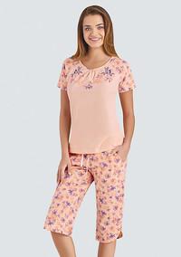 Женская пижама, (арт. 9585)