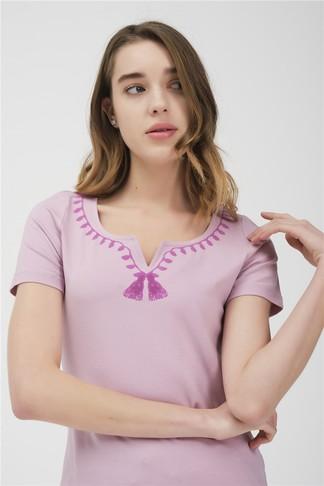 Женская пижама, (арт. 9456)