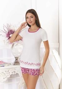 Женская пижама, (арт. 9419)