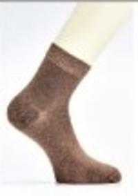 Носки мужские, (арт. 9980)