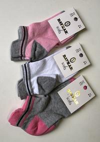 Носки для девочки, (арт. 1373)