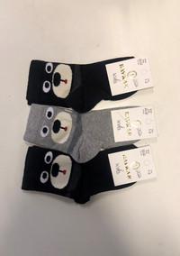 Носки для мальчика, (арт. 3316)