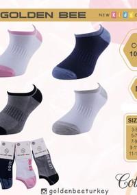 Носки для девочки, (арт. 1065)