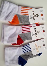 Носки для мальчика, (арт. 2666)