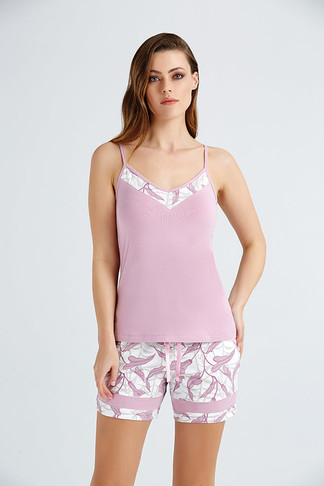 Женская пижама, (арт. 9564)