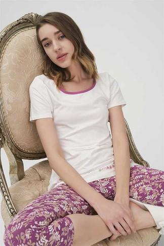 Женская пижама, (арт. 9418)