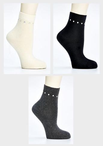 Носки женские, (арт. 8893)