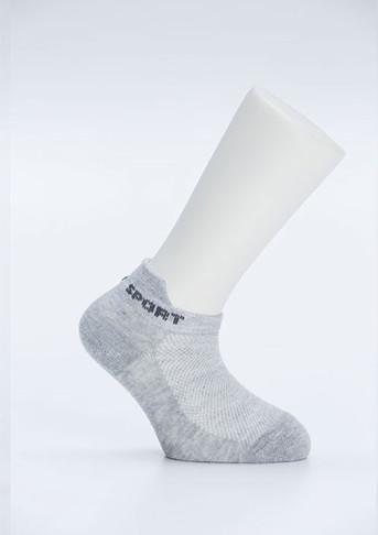 Носки для мальчика, (арт. 1362)