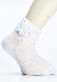 Носки для девочки, (арт. 5001)