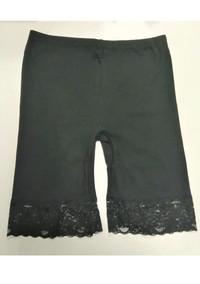 Панталоны для женщин, (арт. 5035)