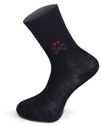 Носки для мальчика, (арт. 3835)