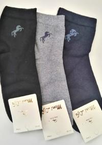 Носки для мальчиков, (арт. 2704)
