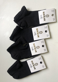 Носки для мальчика, (арт. 1006)