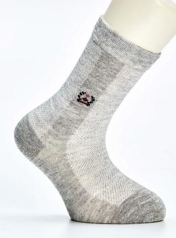Носки для мальчика, (арт. 3080)