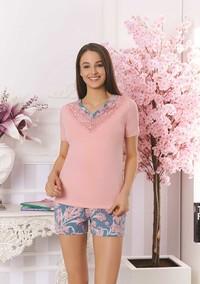 Женская пижама, (арт. 9439)