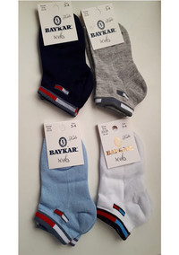 Носки для мальчика, (арт. 1001)