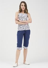 Женская пижама, (арт. 9902)