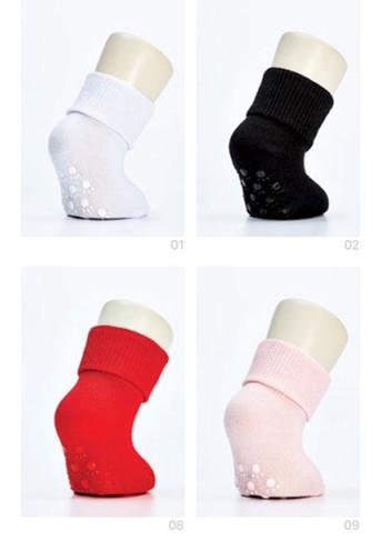 Носки для новорожденных, (арт. 1109)