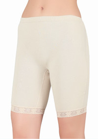 Панталоны женские, (арт. 7749)