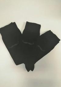 Носки мужские, (арт. 94-0034)