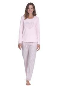 Женская пижама, (арт. 9514)