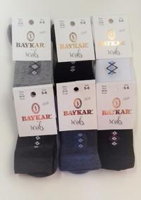 Носки для мальчика, (арт. 3925)