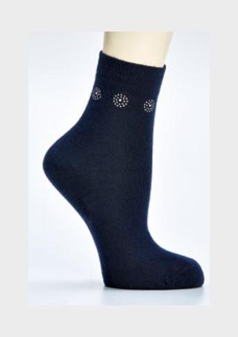 Носки для девочки, (арт. 8879)